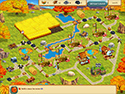 2. Crown Of The Empire: Around The World game screenshot