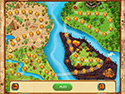 1. Crown Of The Empire game screenshot