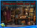 Screenshot for Cruel Games: Red Riding Hood