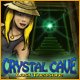 Crystal Cave: Lost Treasures