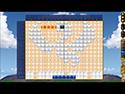 2. Crystal Mosaic 2 game screenshot
