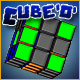 Cube'O' - Online