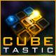 Cubetastic - Mac