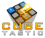 Cubetastic - Mac