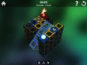 Cubetastic Screenshot-2