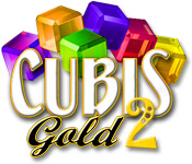 free download Cubis Gold 2 game