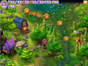 2. Cubis Kingdoms Collector's Edition game screenshot