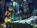 Curse at Twilight: Thief of Souls Collector's Edition screenshot