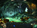 Curse at Twilight: Thief of Souls Collector's Edition Screenshot-2