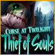 Download Curse at Twilight: Thief of Souls game