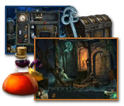 Curse at Twilight: Thief of Souls - Mac