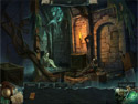 Curse at Twilight: Thief of Souls Screenshot-1