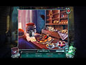 2. Cursed Cases: Murder at the Maybard Estate Collect game screenshot