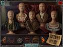 Cursed Fates: The Headless Horseman Th_screen3
