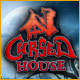 free download Cursed House game
