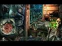 2. Cursed game screenshot