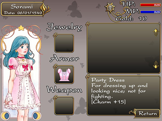 Dragon Keeper for iPad, iPhone, Android, Mac & PC! An evil witch interrupted your wedding and turned your beloved princess into stone! Break the curse in Dragon Keeper!!