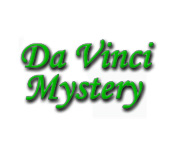Da Vinci Mystery - Online