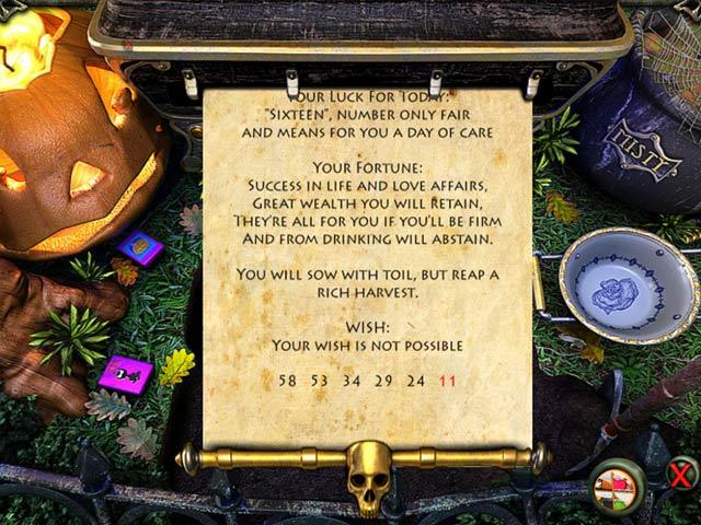 Game screenshot 3 Daily Mah Jong