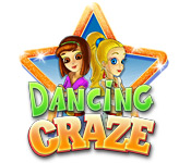 Dancing Craze