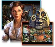 Dangerous Games: Prisoners of Destiny Collector's Edition - Mac