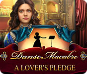 Danse Macabre: A Lover's Pledge Walkthrough