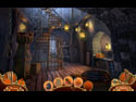 1. Danse Macabre: Curse of the Banshee Collector's Ed game screenshot