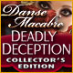 Danse Macabre 3: Deadly Deception Collector's Edition