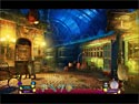 Danse Macabre 3: Deadly Deception Collector's Edition Screenshot-2