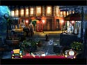 Danse Macabre 3: Deadly Deception Collector's Edition Screenshot-3