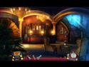 2. Danse Macabre: Deadly Deception game screenshot