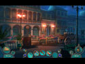 1. Danse Macabre: Florentine Elegy Collector's Editio game screenshot