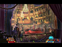 1. Danse Macabre: Moulin Rouge game screenshot