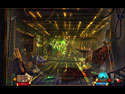 2. Danse Macabre: Moulin Rouge game screenshot