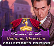 Danse Macabre 6: Ominous Obsession Danse-macabre-ominous-obsession-ce_feature