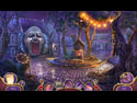 1. Danse Macabre: Ominous Obsession Collector's Editi game screenshot