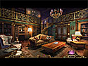 1. Danse Macabre: The Last Adagio game screenshot