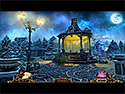 2. Danse Macabre: The Last Adagio game screenshot