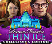 Danse Macabre 4: Thin Ice Danse-macabre-thin-ice-collectors-edition_feature