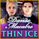 Danse Macabre 4: Thin Ice - Mac