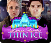 Danse Macabre: Thin Ice Walkthrough