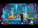 Danse Macabre 4: Thin Ice Screenshot-3