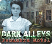Dark Alleys: Penumbra Motel Dark-alleys-penumbra-motel_feature