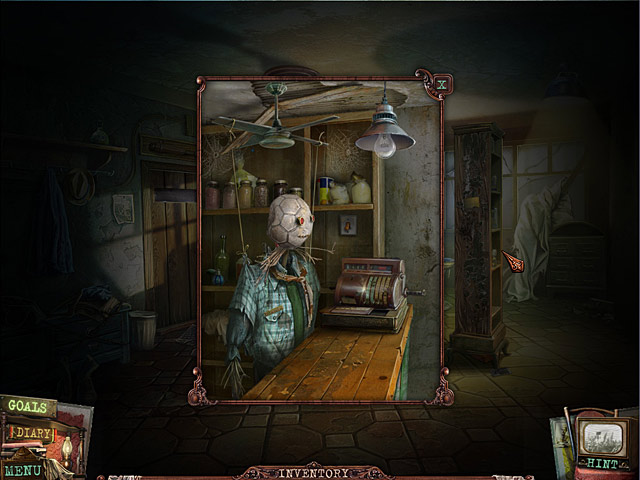 Dark Alleys Penumbra Motel Gt Ipad Iphone Android Mac