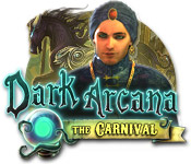 Dark Arcana: The Carnival