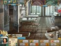 1. Dark Asylum: Mystery Adventure game screenshot