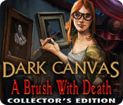 Dark Canvas 1: A Brush With Death Dark-canvas-a-brush-with-death-ce_feature