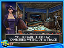 Screenshot for Dark Canvas: A Brush With Death Collector's Edition