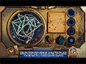 Dark Canvas 2: Blood & Stone Th_screen3