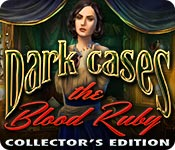 Dark Cases: The Blood Ruby Dark-cases-the-blood-ruby-collectors-edition_feature